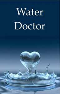 Water Doctor